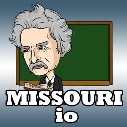 Missouri io (opoly)