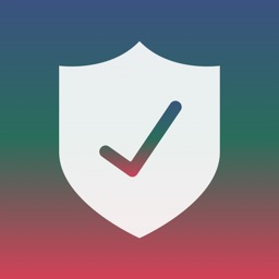 1Secret - Private Browser, Adblocker