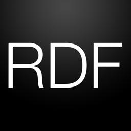 RDF Keyword Search
