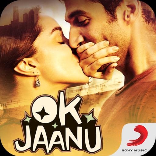 Ok Jaanu Hindi Movie Songs by SONY MUSIC INDIA