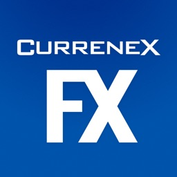 Currenex review