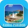 Paradise Island Drive Nassau The Bahamas - Offline