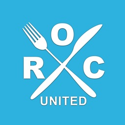 ROC National Diners' Guide