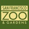 Thinking about visiting the San Francisco Zoo and Gardens