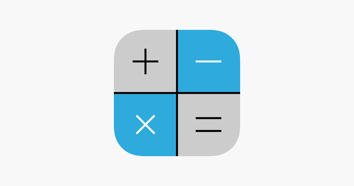 Calculator Photo Vault - Private photo & video on the App Store