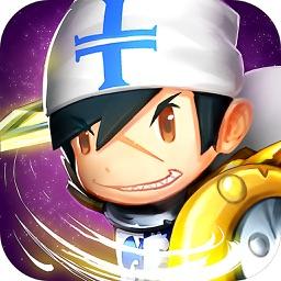冒险奇兵-最好玩的魔幻塔防RPG手游