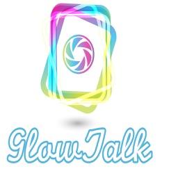 GlowTalk
