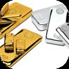 Metal Prices