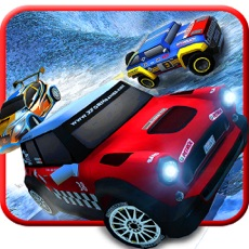 Activities of Extreme SUV Off-Road Simulator Free Driving