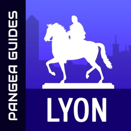 Lyon Travel - Pangea Guides