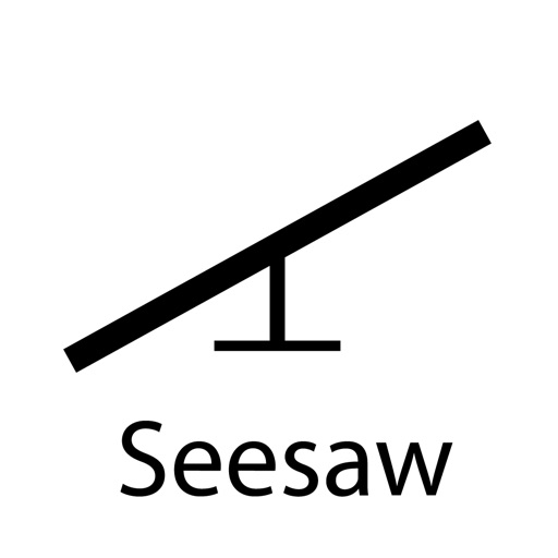 Seesaw: Learn to Code