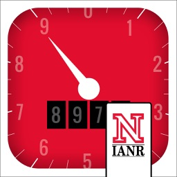 Water Meter Calculator by UNL Extension