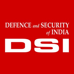 Defence and Security of India