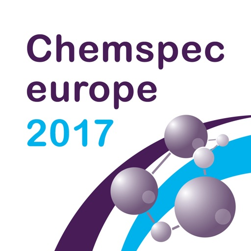 Chemspec Europe 2017 by CrowdCompass, Inc