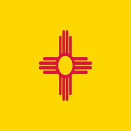 New Mexico Stickers for iMessage