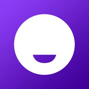 FunimationNow app