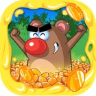 Honey Beellionaire icon