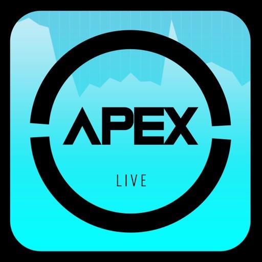 STATSports APEX