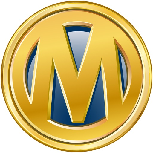 Manheim HD
