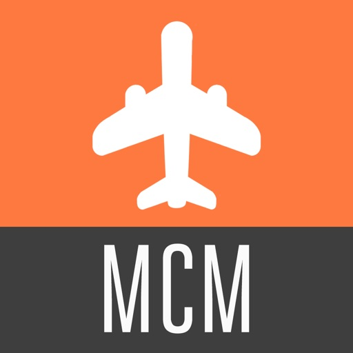 Monaco Travel Guide and Offline City Street Map