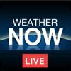 Weather Now | From satellite & Radar  | USA