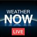 29.Weather Now | From satellite & Radar  | USA
