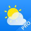 weather forecast - 15days forecast