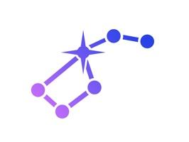 Star Walk™ 2 - View Night Sky Map & Constellations