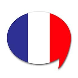 French Language Quiz