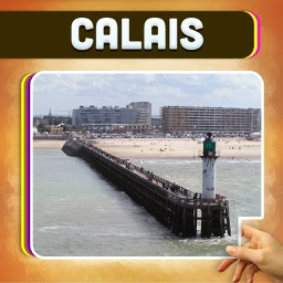 Calais Travel Guide