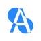 Arachis is a pnut client built for the community