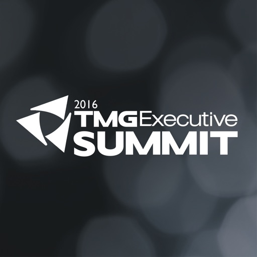 TMGSummit16