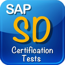 SAP SD Certification and Interview Test Preparation - 400 Questions, Answers and Explanation, TSCM