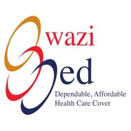 SwaziMed Member App