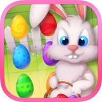 Codes for Easter Match 3: Egg Swipe King Match 3 Puzzle Hack