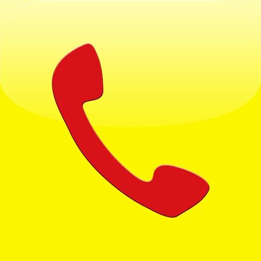 BEL0900 - Cheap International Calls