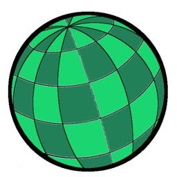 Earth Science Regents Study