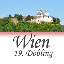 Wien 19. Bezirk Döbling