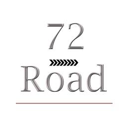 RoadTwo7