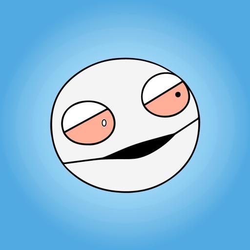 Yoo Bro Emoji