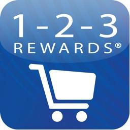 1-2-3 Prepaid