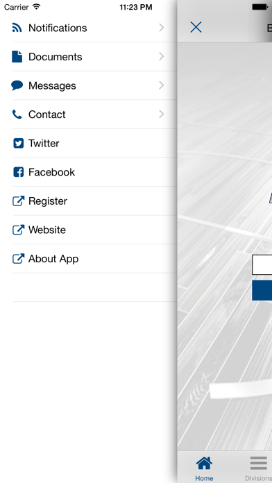 Download Pdp Basketball Academy Android App Updated 2020