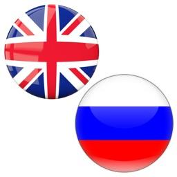 English to Russian Translator App