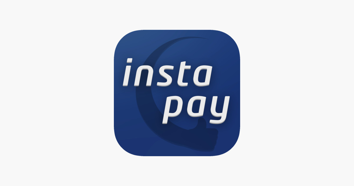 Instapay on the App Store
