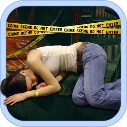Criminal Pacific Case: Bay Crime Case Mystery hit