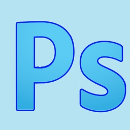 Simplified! Adobe Photoshop Edition
