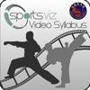 SportsViz Tang Soo Do Video Syllabus