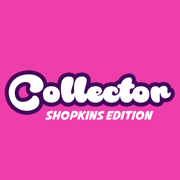 Collector - Shopkins Edition