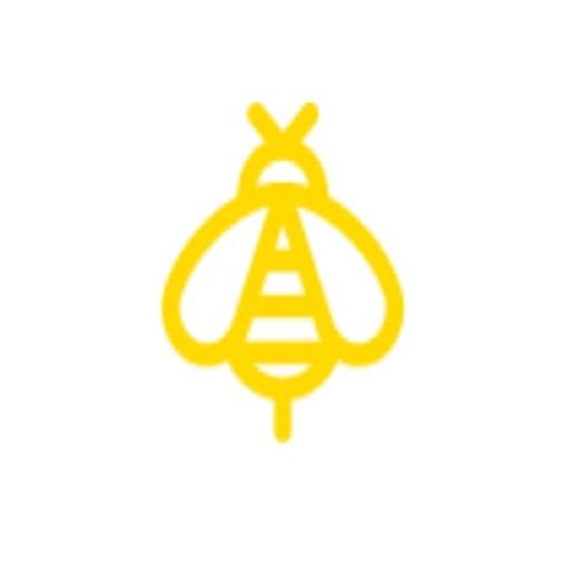 BeeLine Trip Planner