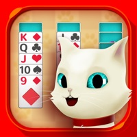 Codes for Solitaire Cats Hack